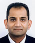 Sujit Patel - analytical chemist / instrumentation scientist/engineer