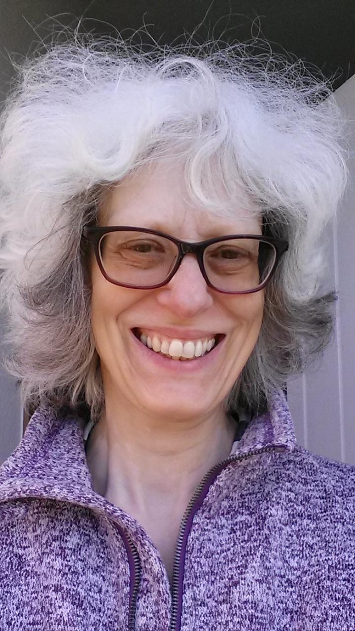 Hannah Jaenicke